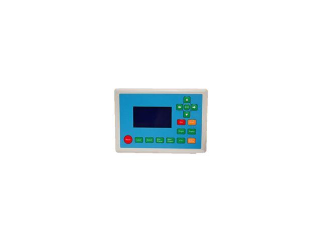 Peças e Acessórios: Elétrica e Eletrônica: Painel RDL-C320