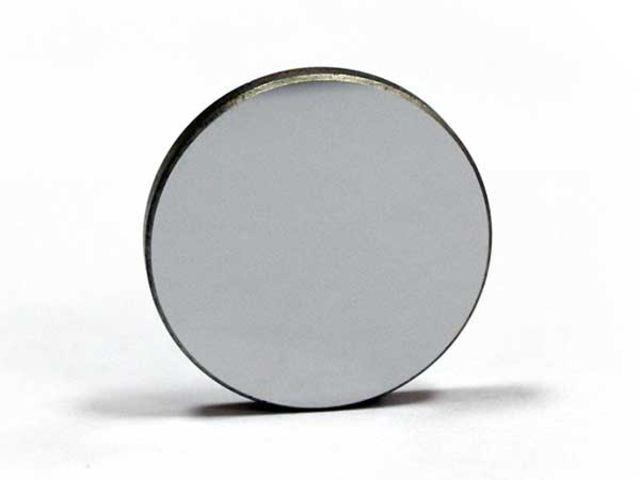 Peças e Acessórios: Espelhos e Lentes: Espelho black 30 mm