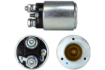Busca Avançada: Marca de Veículos: CBT: M-Benz/ Case/ CBT/ Massey-Ferguson ( JD Moderno 12V )