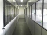 Divisória Acústica em Pinheiros