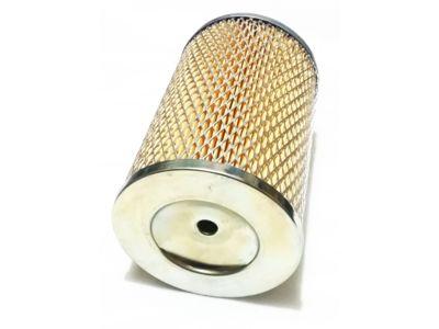 Promoções: Filtro de Ar da  Bongo K3500 / 3600