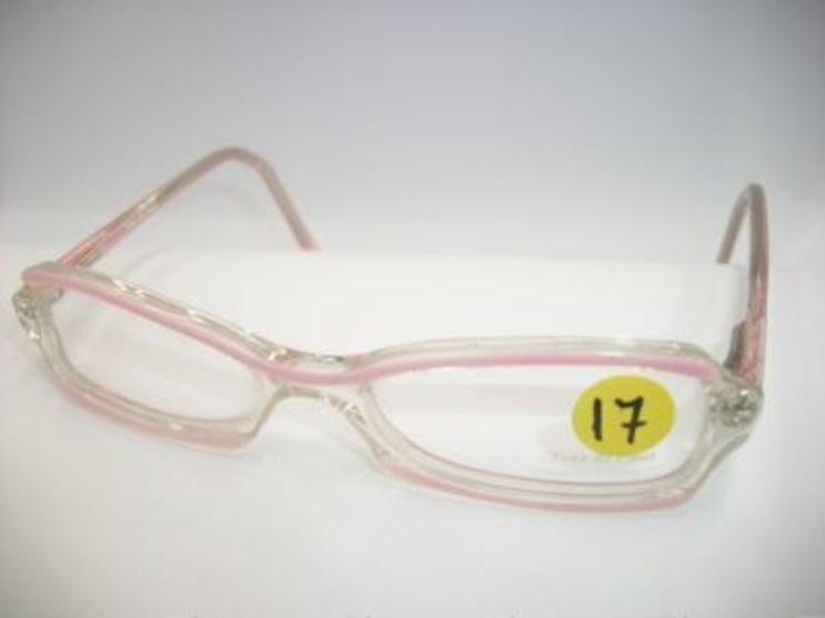 9337b2b757a3b Óculos na Zona Sul  Óculos no Morumbi  Armação para Meninas no Morumbi