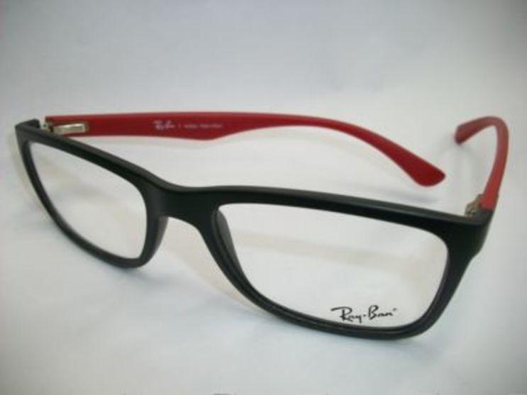 9312ab768ae00 Óculos na Zona Sul  Óculos no Morumbi  Armações Ray Ban no Morumbi ...