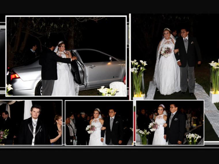 DIMINUIDAS/Fotos de casamento no Campo Limpo Luiz Carlos e Gabriela (6)