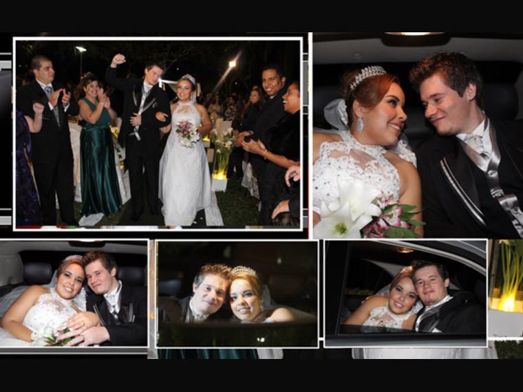DIMINUIDAS/Fotos de casamento no Campo Limpo Luiz Carlos e Gabriela (16)