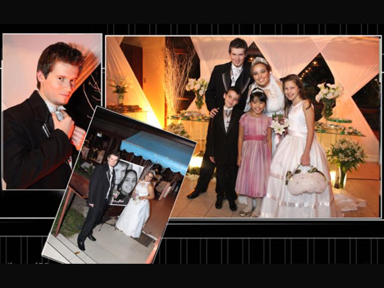 DIMINUIDAS/Fotos de casamento no Campo Limpo Luiz Carlos e Gabriela (19)
