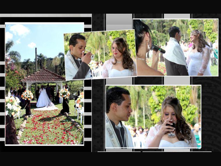 Foto e Filmagem SP (1)