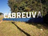 Limpa Fossa em Cabreúva