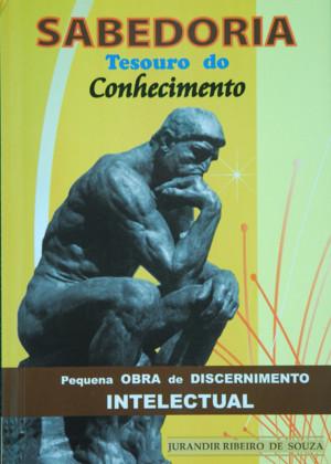 Livros: Sabedoria - Tesouro do Conhecimento