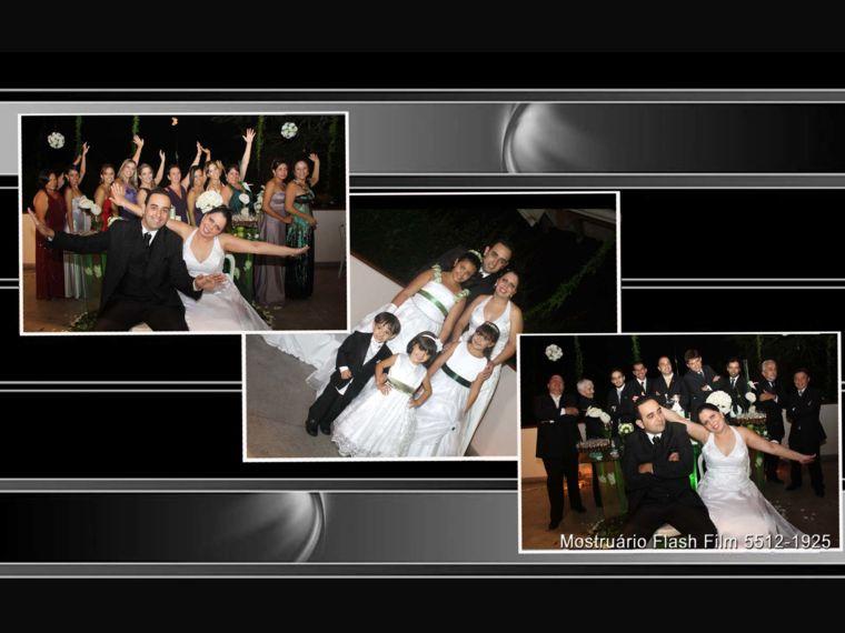 Foto e Filmagem para Casamento Zona Leste SP