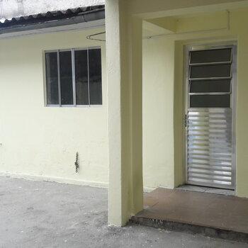 Imagem 19 de 29: Casa 4 Cômodos