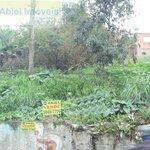Imagem 2 de 3: terreno no Jardim São Rafael