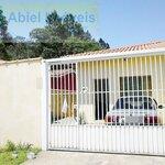 Imagem 1 de 13: Casa a venda no Jardim Oriental