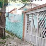 Casa a Venda no Jardim Ipanema