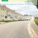 Imagem 3 de 22: Imobiliária na zona sul