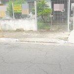 Imagem 1 de 10: Imobiliária na zona sul